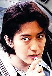 Oja, Takeshi Asakura